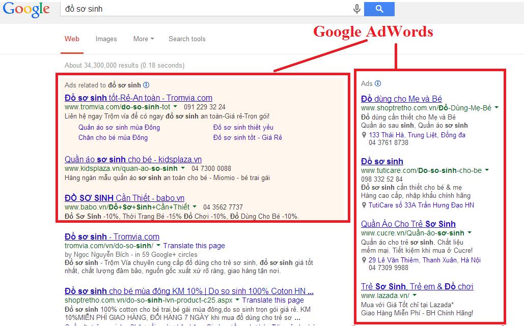 dich-vu-quang-cao-google-adwords-11