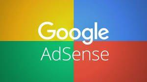 gg-adsense