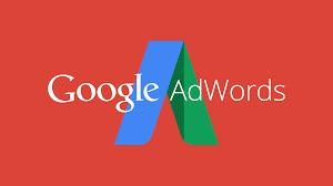 gg-adwords