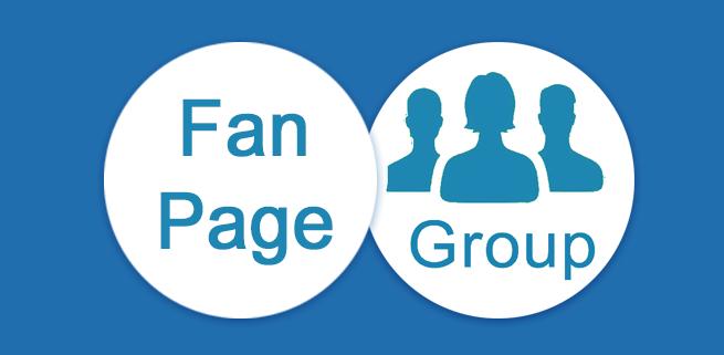 tu-xay-dung-fanpage-va-group