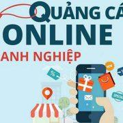 xu-huong-quang-cao-online