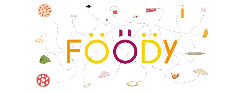 Lơi ích quảng cáo trên foody